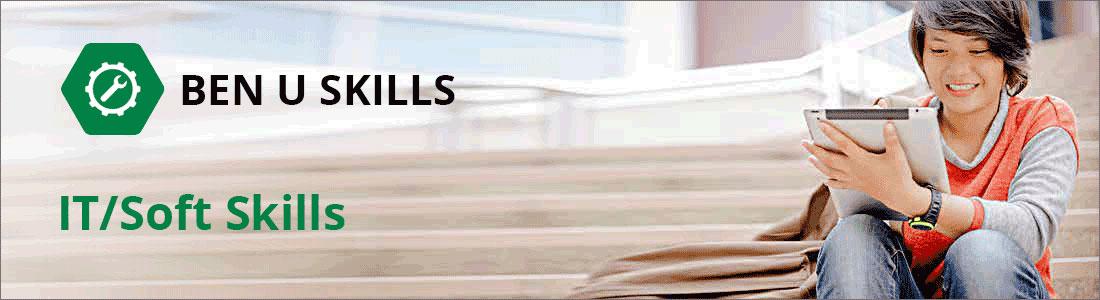 L2_BU-SKIL_ITsoftSkills