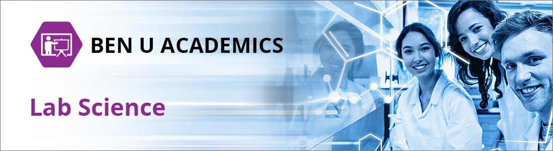 L2_BU-ACA_LabScience