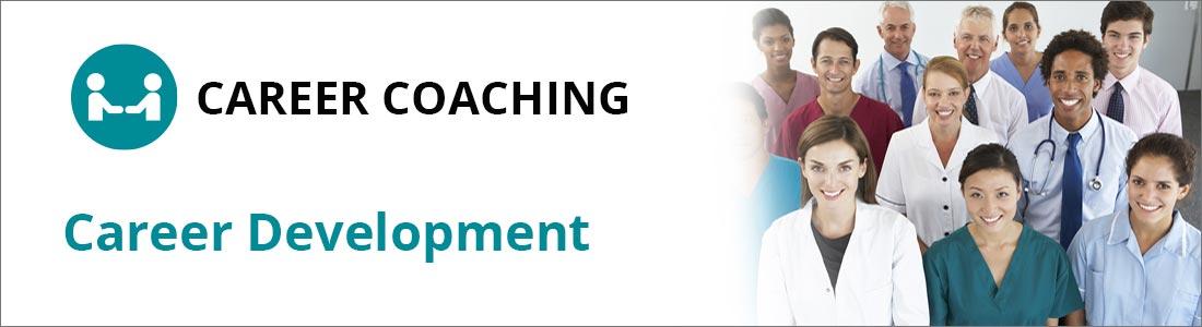 L2_CC_Career_Development