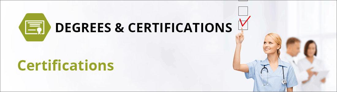 L2_DC_Certifications