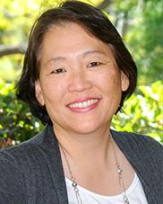 Jonie Tsuji