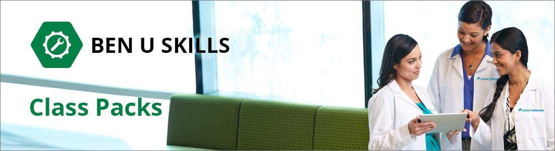 L2_BU-SKIL_ClassPacks