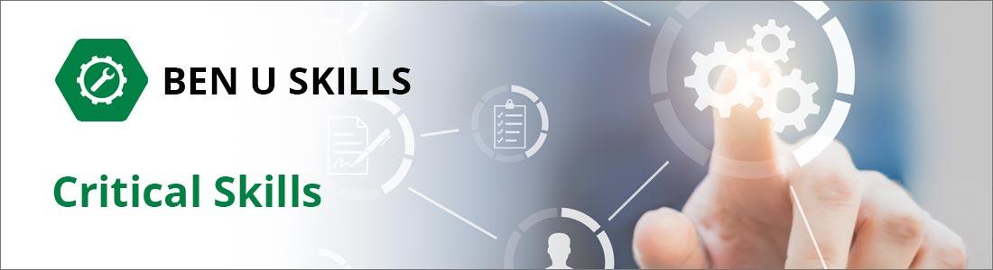 L2_BU-SKIL_CriticalSkills