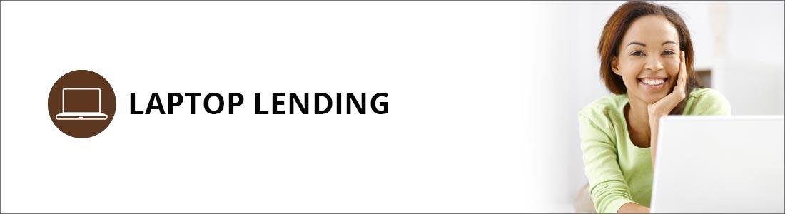 L2_header_Laptop_Lending