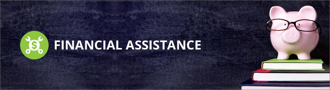 L2_SNGLE_Financial_Assistance